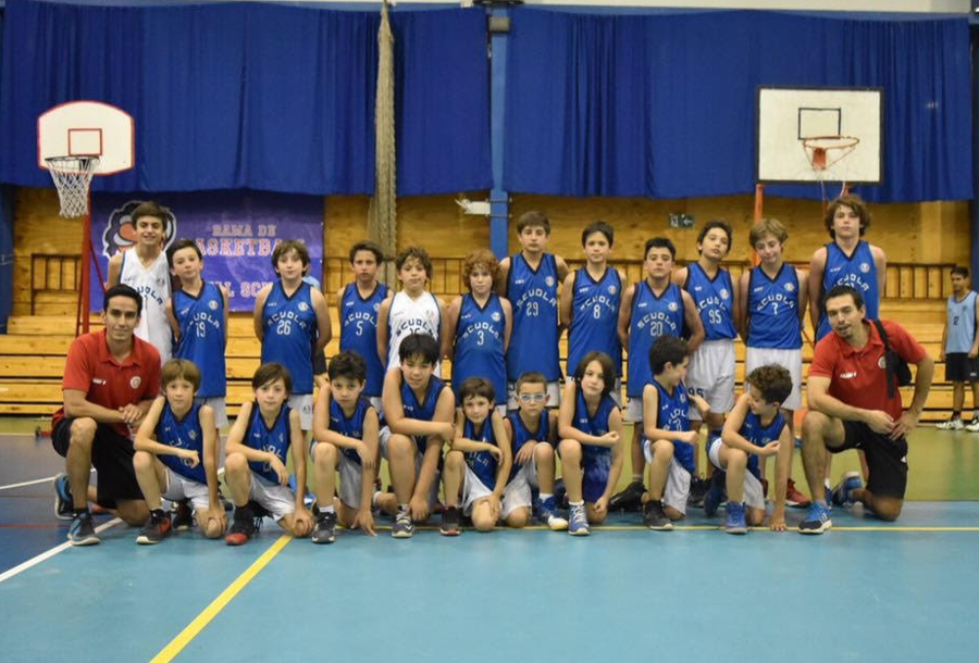 basket_camp
