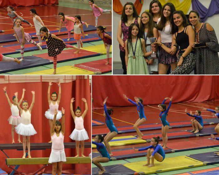 collage-gala-gimnasia-artistica