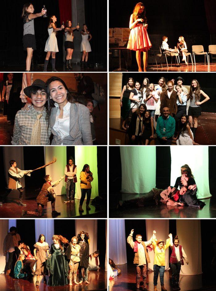 collage_talleres_teatro
