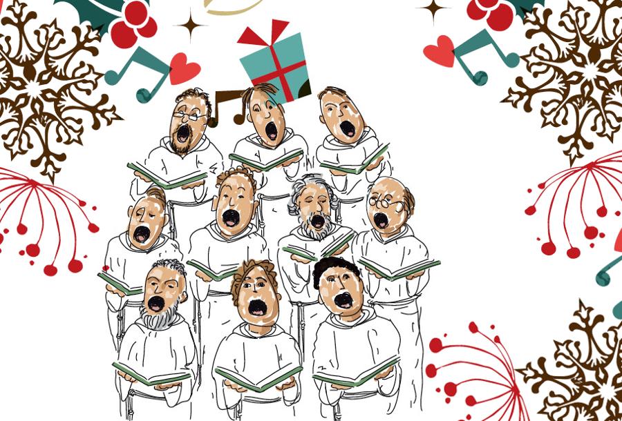 concierto_navidad_scuola