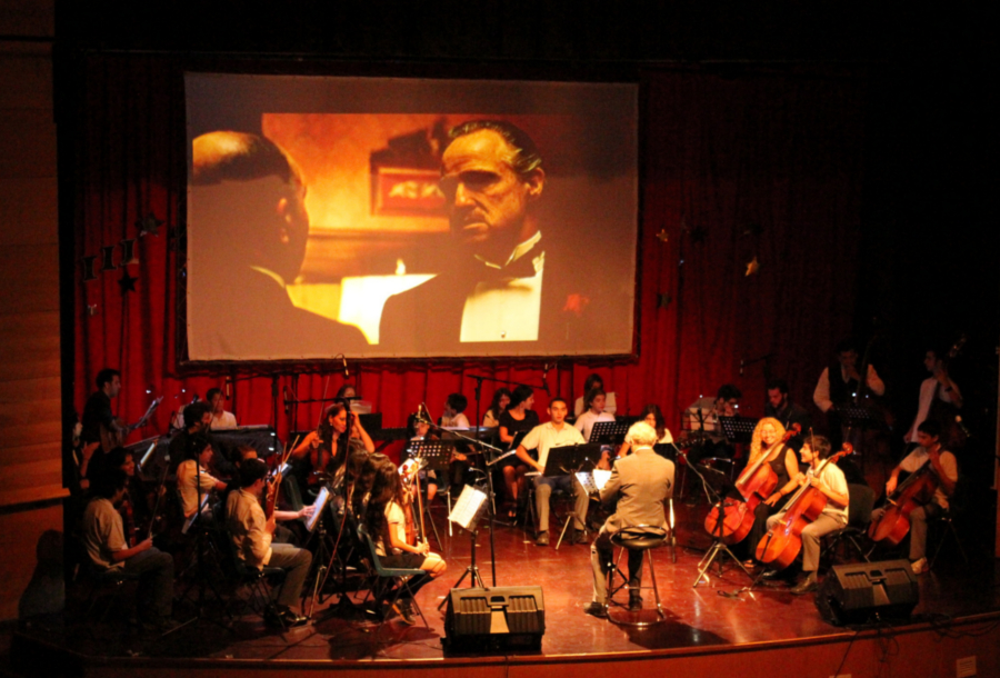 concierto_orquesta_alumnos