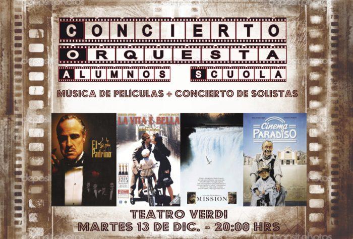 concierto_orquesta