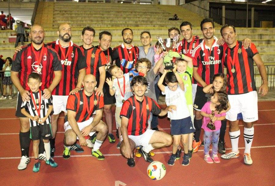 ganadores_coppa_babbo