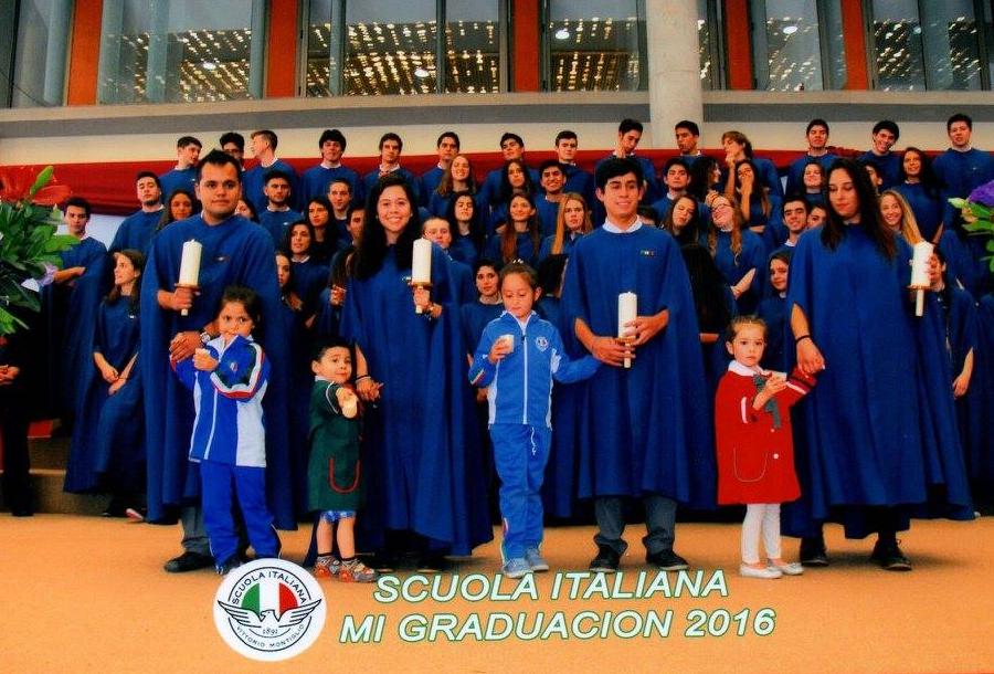 graduacion_ivs