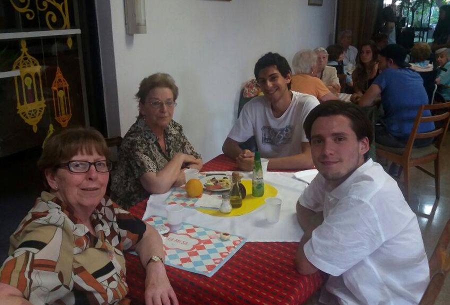 medicos_uc_hogar_italiano
