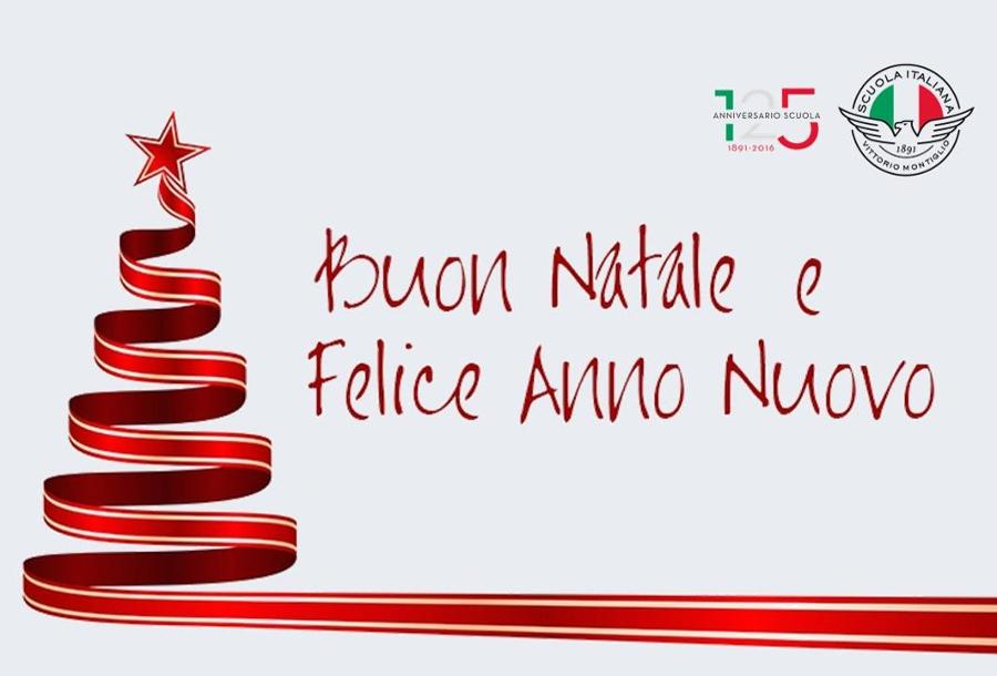navidad_anno_nuovo