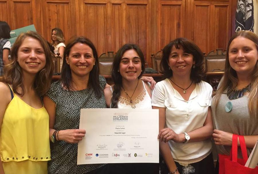 premiacion_mujeres_ciencia