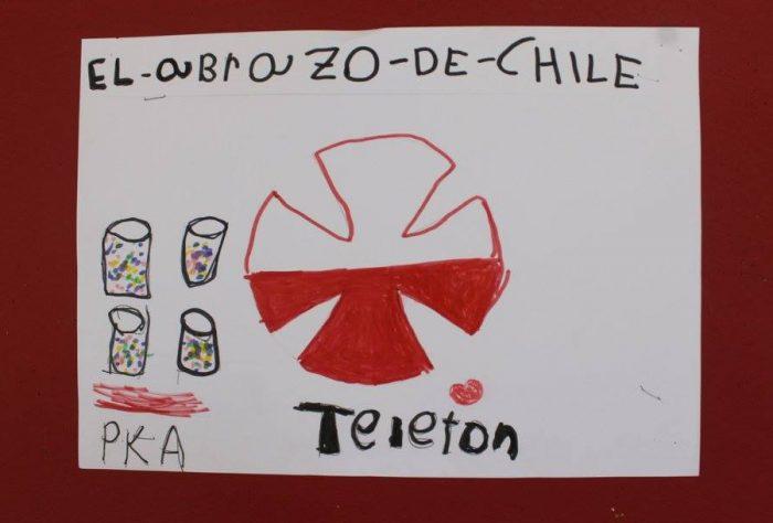teleton_infanzia