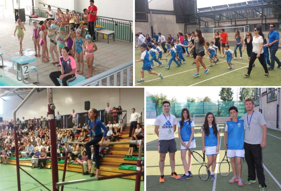 talleres_deportivos_segundo_semestre