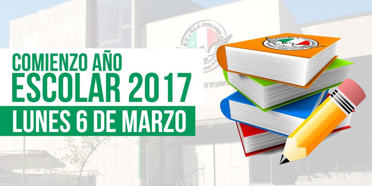 vuelta_clases2017