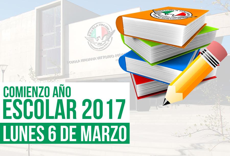 comienzo_2017