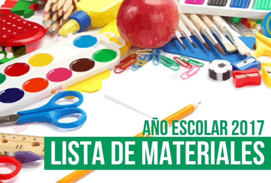 lista_materiales_entrada