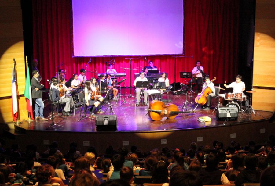 Presentacion_Teller_Orquesta