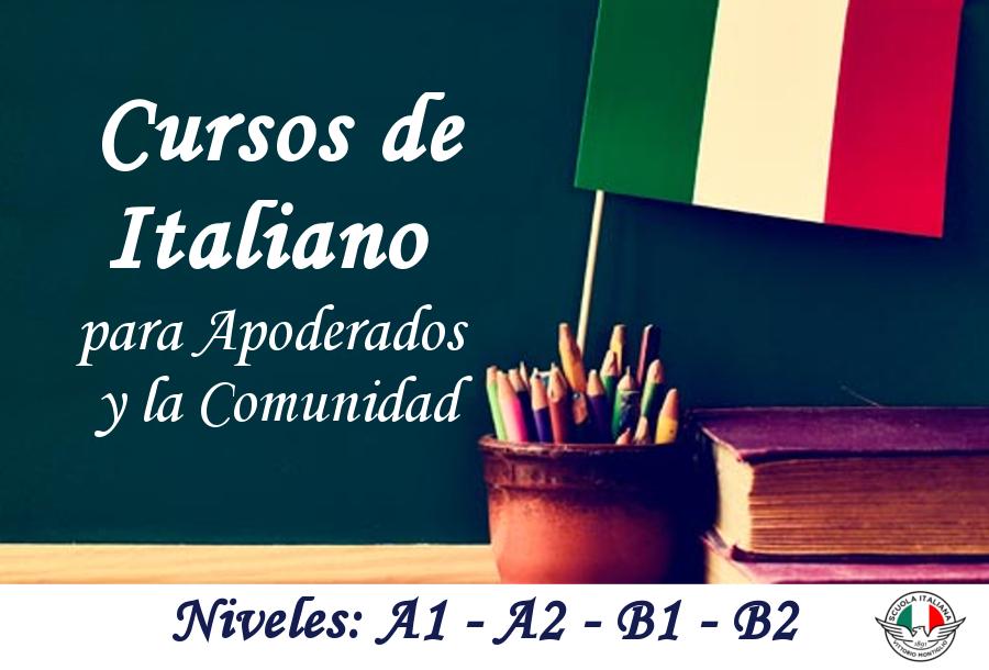 Cursos_Italiano_Scuola_Italiana
