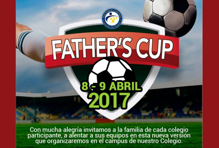 fatherscup_2017