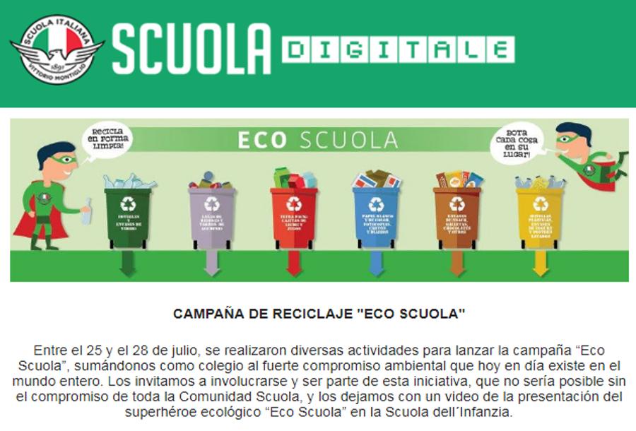 Scuola_Digitale_31_luglio_miniatura