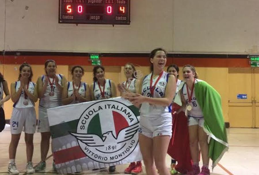 basquet_femenino