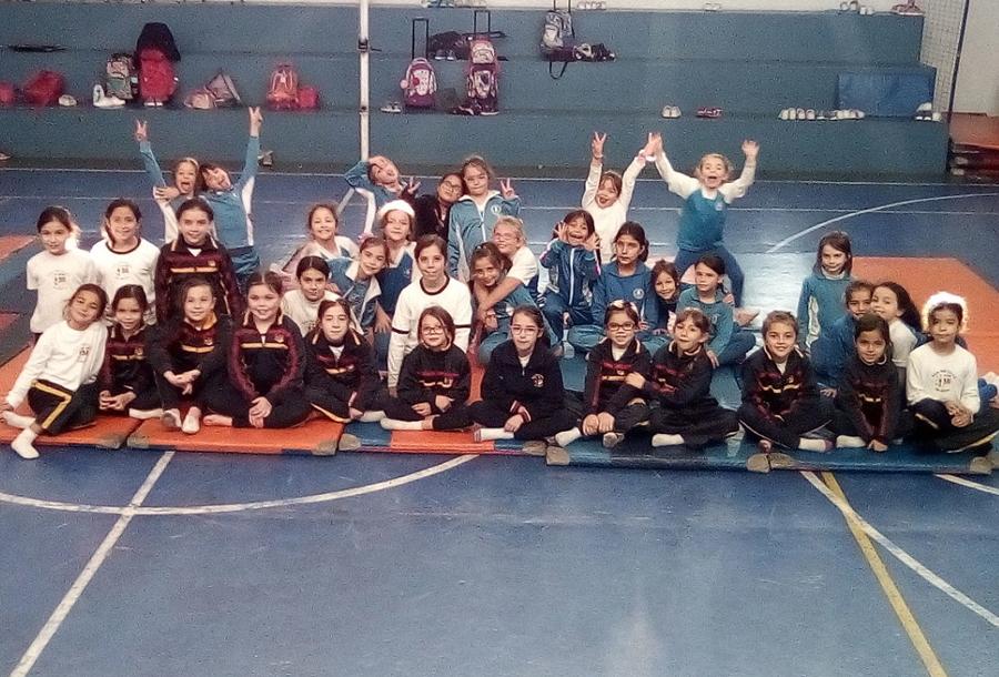 entrenamientos_compartidos_gimnasia_artistica