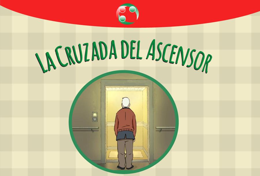 la_cruzada_del_ascensor2