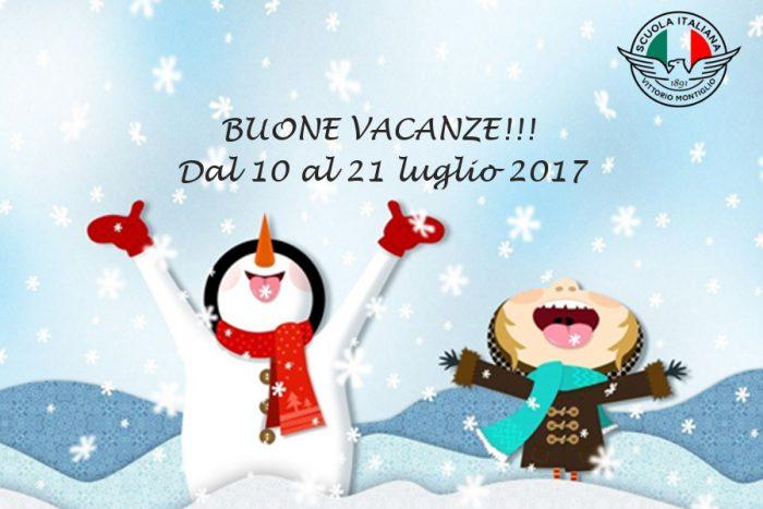 vacaciones_invierno_1