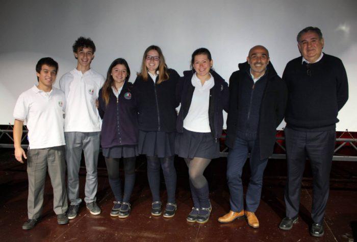 Asamblea_CASI