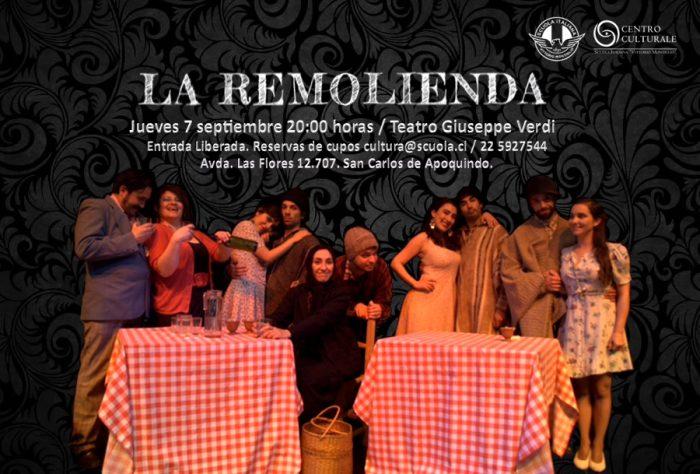 Banner_La_Remolienda_3_fondo_papel