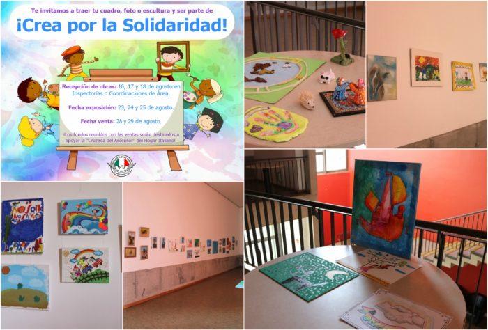 Banner_Venta_crea_por_la_solidaridad