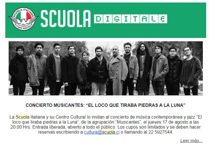 Scuola_Digitale_16_agosto_miniatura