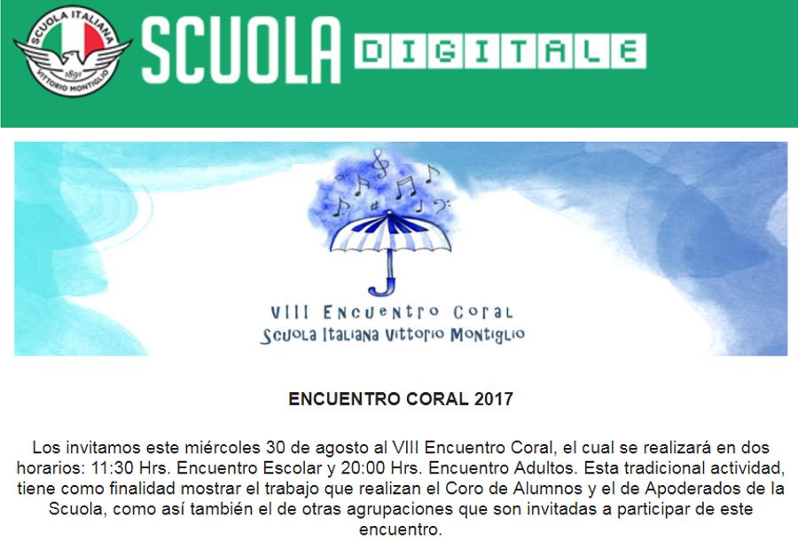 Scuola_Digitale_28_agosto_miniatura