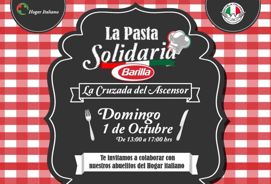 La_Pasta_Solidaria_1