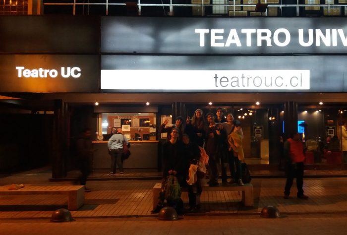 Paseo_Taller_Teatro_Agosto