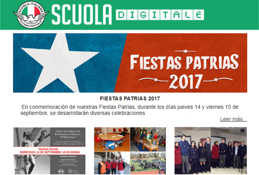 Scuola_Digitale_11_settembre_miniatura