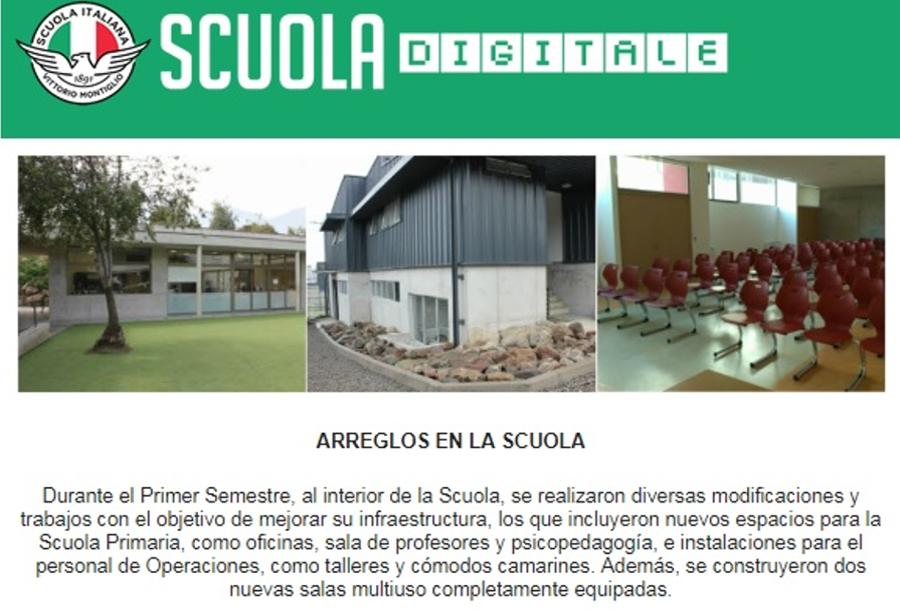 Scuola_Digitale_4_settembre_miniatura