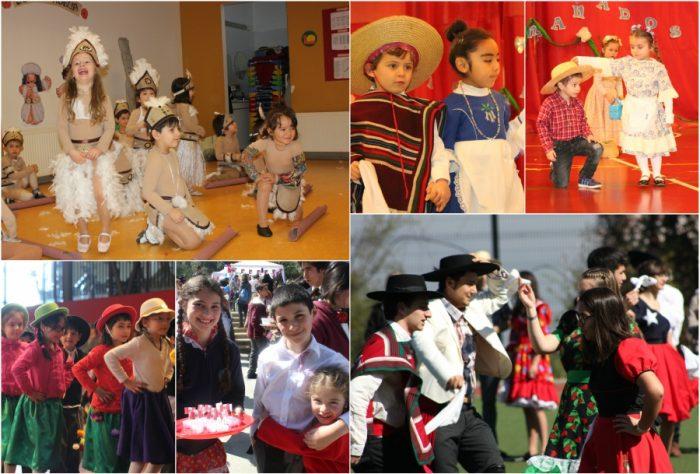 fiestas_patrias_collage