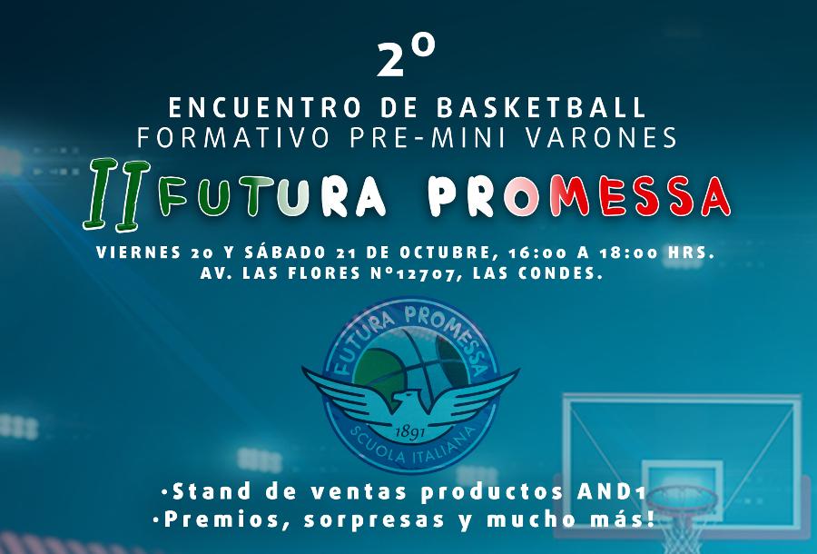 2 do encuentro Futura Promessa_900x610