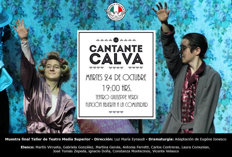 Afiche_La_Cantante_Calva_Taller_Teatro_web