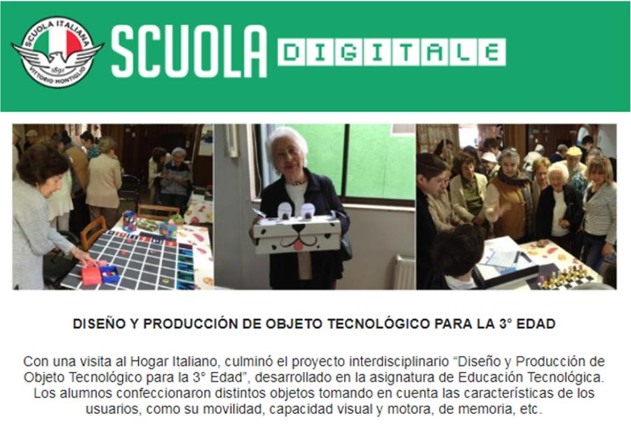 Scuola_Digitale_10 ottobre_miniatura_2