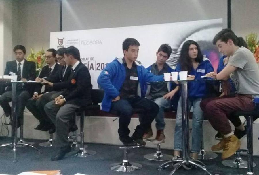 Torneo_debate_filosofico