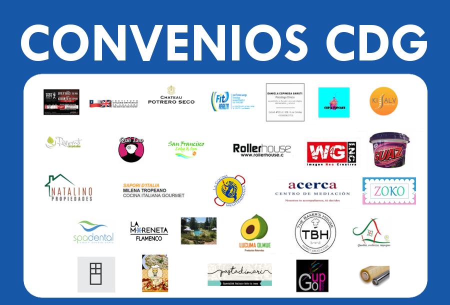 convenios_noviembre_cdg