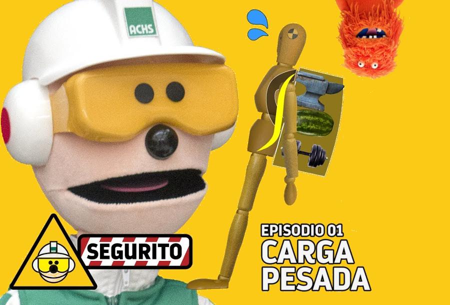 segurito_youTUbe