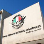 Scuola_Italiana_frontis PAG WEB