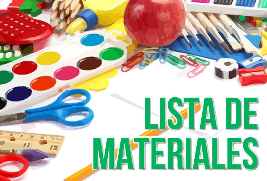 lista_materiales_entrada2018