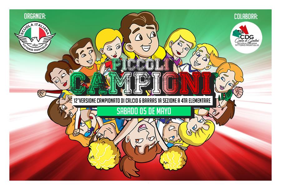 Piccoli2018_AFICHE_01