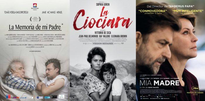 collage cine (1)