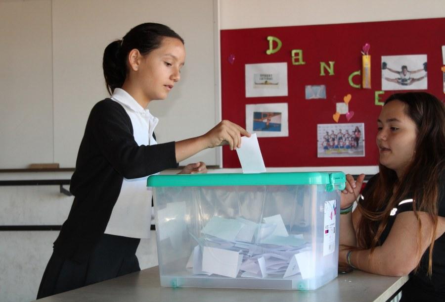 elecciones casi 3