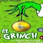 grinch web