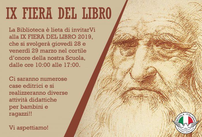 IXferia_libro2019